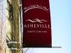 asheville-005