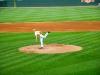 baseball-013