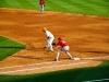 baseball-016