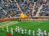 football-022