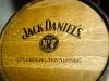 jackdaniels-046