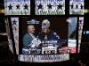 NHL - Predators 5.2.2011