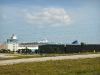 port_canaveral-003