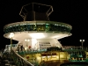 port_canaveral-032