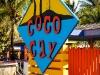 coco_cay-003