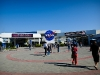 kennedy_space_center-007