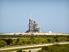 kennedy_space_center-014