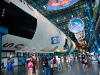 kennedy_space_center-029