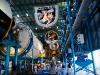 kennedy_space_center-031