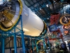 kennedy_space_center-034