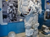 kennedy_space_center-040