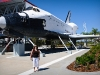 kennedy_space_center-043