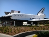 kennedy_space_center-047